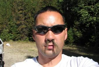 Pourquoi il ne faut pas vous raser les poils du nez