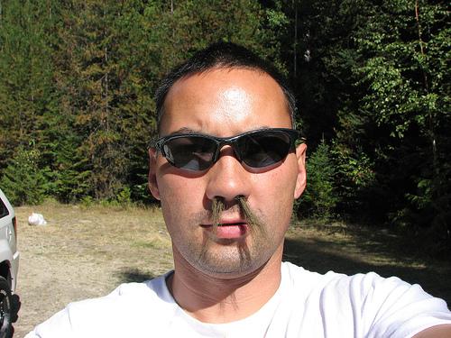 http://nofi.fr/wp-content/uploads/2014/12/long-nose-hair.jpg