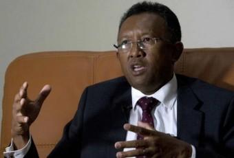 SOMMET DE RECONCILIATION NATIONALE A MADAGASCAR