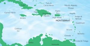 ms_caribbean_map