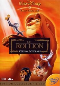 roi_lion_disney_aff1