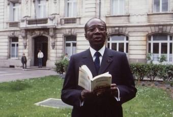 Les plus belles citations 'Noir & Fier' de Léopold Sédar Senghor