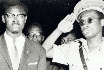 Ces agents infiltrés dans l'activisme noir