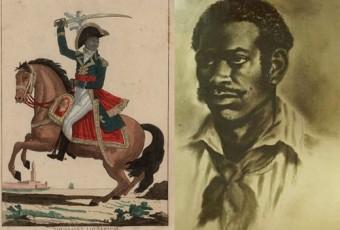 L'impact de la révolution haïtienne sur le monde noir  (Partie 1 : l'état d'esprit des Noirs d'Amérique)