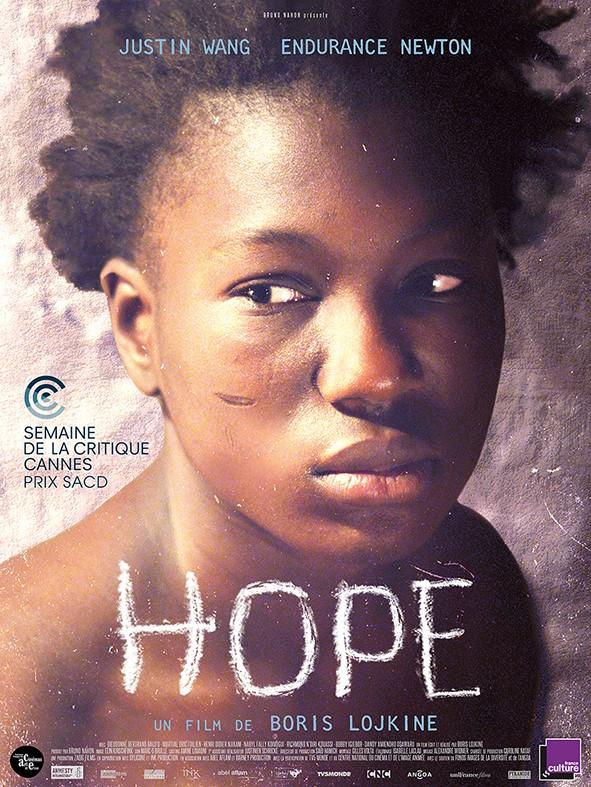 Hope_120x160_LD_1
