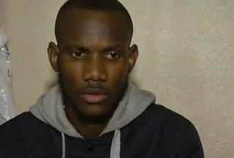 Attentats en  France : le traitement des Noirs par les médias