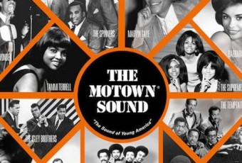 Comment la Motown a révolutionné la musique