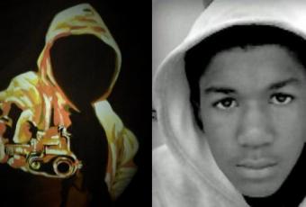 Loi américaine sur l'interdiction du port de sweats à capuche : coup de main ou coup dur pour les Noirs?