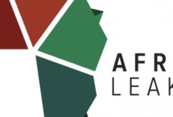 AfriLeaks : un site en faveur du journalisme d'investigation en Afrique
