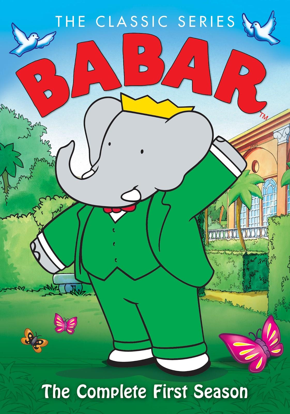 A part si l'éléphant ressemble à Babar, le Bénin n'inquiétera pas la Côte d'Ivoire
