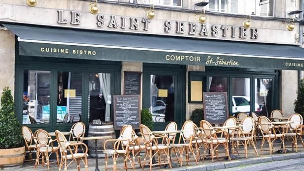 comptoir-saint-sebastien-vue-devanture-389e7