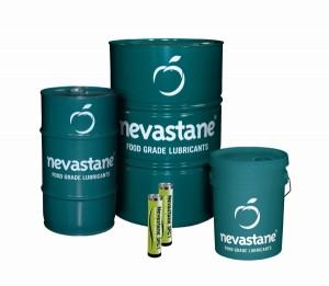 nevastane-products-2