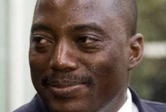 RDC : «Kabila fait diversion pour organiser sa réélection»