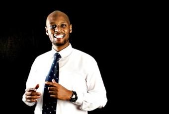 African Strategies : Patrick Ngowi, jeune entrepreneur millionnaire de Tanzanie