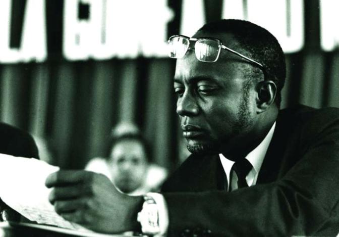 African Strategies : Devenez un leader grâce à Amilcar Cabral
