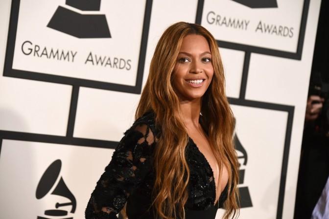 Le meilleur et le pire des Grammy Awards 2015