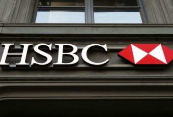 «SwissLeaks» : Ces trois Africains célèbres impliqués dans l'évasion fiscale