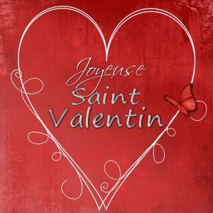 joyeuse-saint-valentin-v4-print