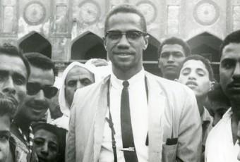 9 des plus puissantes citations de Malcolm X