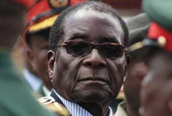 Vers une justice africaine autonome ?