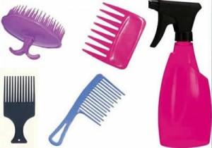 nettoyer-brosse-peigne-accessoires-cheveux1