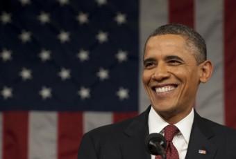 Historique : Washington nomme un ambassadeur en Somalie !