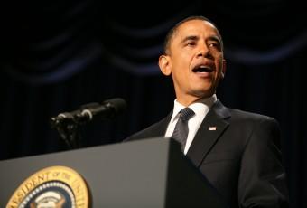 Obama : «L'esclavage et la ségrégation raciale ont été justifiés au nom du Christ»