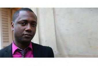 Racisme : Le Noir agressé dans le métro veut porter plainte