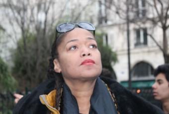Esclavage, Racisme et discriminations : Malaak Shabazz, la fille de Malcolm X se confie à cœur ouvert