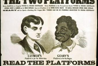 Terrorisme racial aux Etats-Unis : plus d'une exécution par jour de Noirs pendant 73 ans