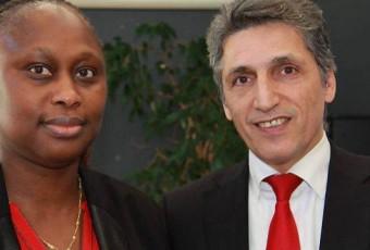 Xénophobie en Bretagne : 2 candidats issus de la diversité insultés dans la presse