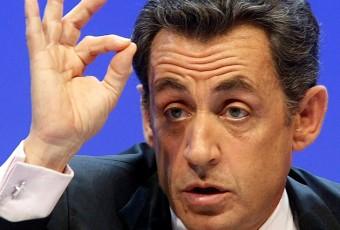 Sarkozy : l'Islam doit s'adapter aux valeurs de la République