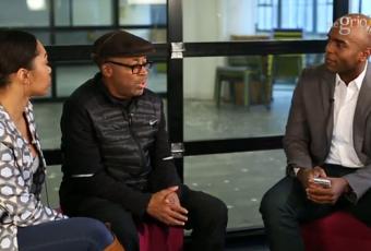 Spike Lee: «Les acteurs noirs britanniques sont plus complets que les afro-américains»