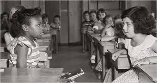 Racisme aux USA : Des parents noirs retirent leurs enfants des écoles !