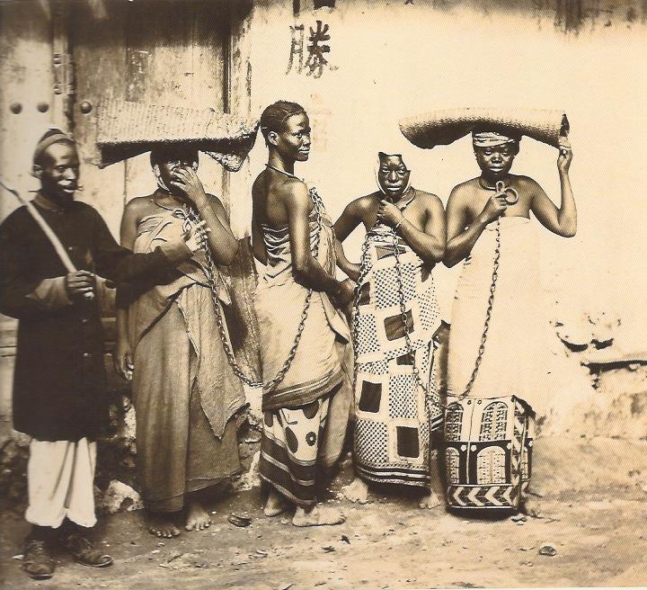 zanzibarchain-gang-aug25th1896
