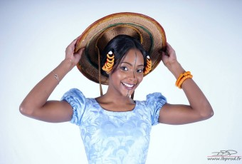 Miss Peul Diaspora 2015 : notre compte-rendu.