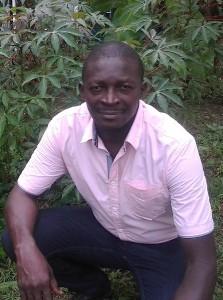 Jean Moomou, historien boni