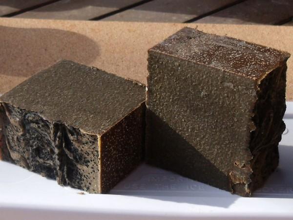 j 39 ai test pour vous 5 savons bons pour les peaux noires. Black Bedroom Furniture Sets. Home Design Ideas
