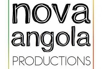 INTERVIEW : NOVA ANGOLA PRODUCTIONS, DES WEB-SERIES NOIRES FAITES PAR DES NOIRS
