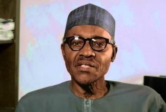 Présidentielle au Nigeria : Buhari légèrement en tête