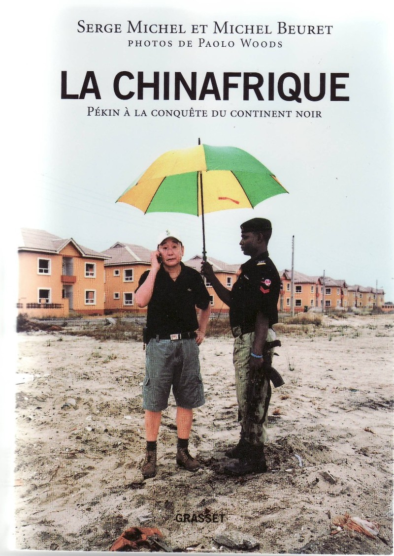 Chinafrique_t.800