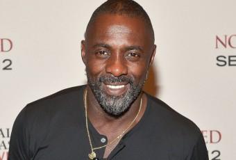 Roger Moore : Idris Elba pas assez «Anglais-Anglais» pour le rôle de James Bond