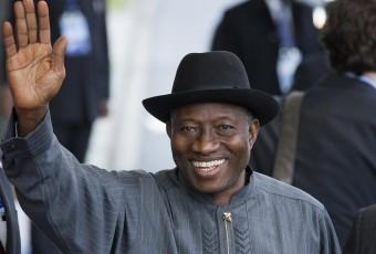 Présidentielle au Nigeria : fermeture des frontières terrestres et maritimes