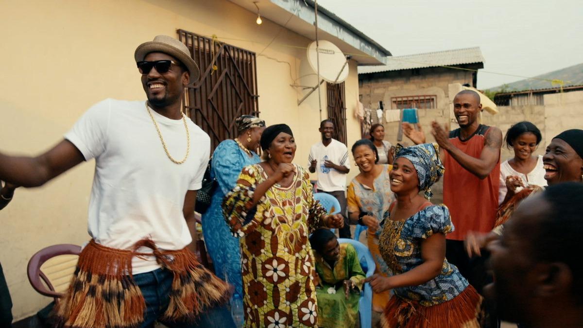 Serge-Ibaka-Dance1