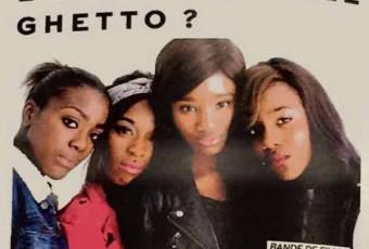 Est-ce que «Noir» rime avec «ghetto» ? Quand le succès d'Afrostream rend certains jaloux