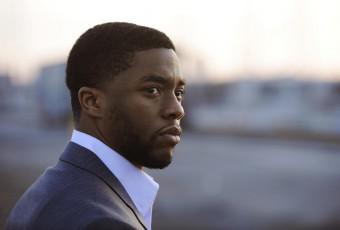 «Black Panther», le 1er super-héros africain incarné au cinéma