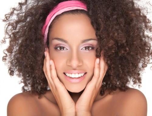 cheveux-afro-les-bons-soins-a-la-maison