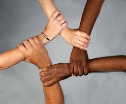Laïcité : où est passé le principe d'Egalité entre les citoyens ?