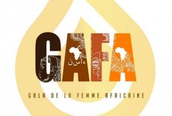 GAFA : une première édition sous le signe de l'excellence au féminin