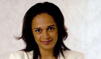 Isabel dos Santos et Folorunsho Alakija, ces deux milliardaires femmes et Africaines